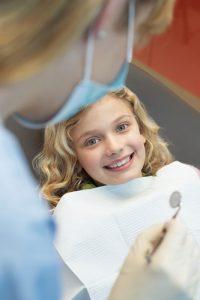 Orthodontist Bettendorf, IA & Rock Island, IL | Quad City
