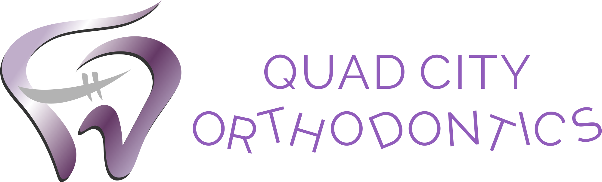 Quad City Orthodontics